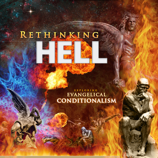 http://blairmulholland.files.wordpress.com/2013/12/rethinking-hell.jpg
